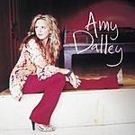 Amy Dalley Men Don't Change (Single)