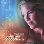 Mary Beth Maziarz Goodnight, Goodnight