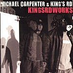 Michael Carpenter Kings Road