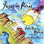Patti Moran McCoy Jesus In Paris
