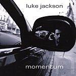Luke Jackson Momentum