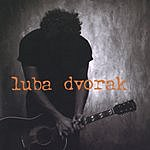 Luba Dvorak Parts For Sale