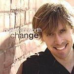 Noel Wentworth Change
