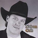 Nelson Colt Nelson Colt