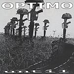 Optimo Until