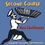 Tom MacKenzie Second Course