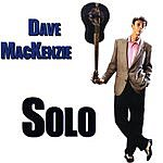 Dave Mackenzie Solo