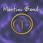 Martini Martini Band