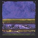 Noah Beck A Long Time Coming
