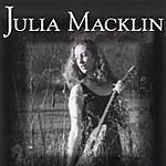 Julia Macklin Julia Macklin