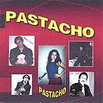 Pastacho Pastacho
