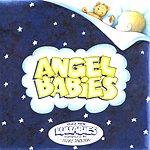 Mary Jackson Angel Babies
