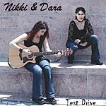 Nikki & Dara Test Drive