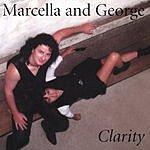 Marcella & George Clarity