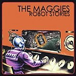 The Maggies Robot Stories