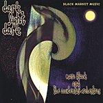 Marc Black Dark Light Dark