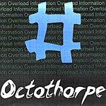 Octothorpe Information Overload