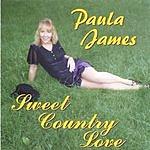 Paula James Sweet Country Love
