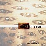 Neil Leonard Timaeus