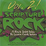 Troy Nilsson Rock The Word! From The Creators Of Scripture Rock!
