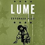 Lume Extended Play