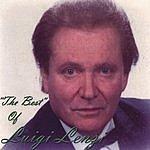 Luigi Lenzi The Best Of Luigi Lenzi