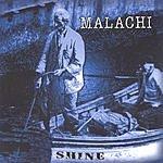Malachi Shine