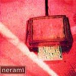 Nerami Nerami
