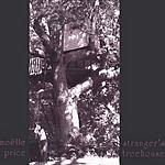 Noelle Price Stranger's Treehouse
