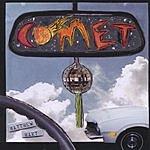 Matthew Hart Comet