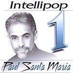 Paul Santa Maria Intellipop One