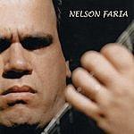Nelson Faria Nelson Faria