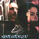 Needledrop Tune In, Turn On, Drop Out