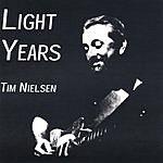 Tim Nielsen Light Years