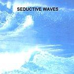 Mathis Thomas Seductive Waves