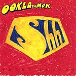 Ookla The Mok Super Secret