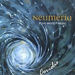 Neumeria Coriolis