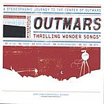 Outmars Thrilling Wondersongs