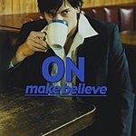 On Make Believe