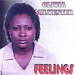 Olivia Sylvester Feelings