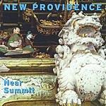New Providence Near Summit