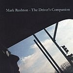 Mark Rushton The Driver's Companion