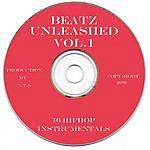 N.T.S. Beatz Unleashed Vol.1