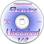 N.T.S. Beatz Unleashed Vol.2