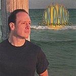 Nick Granato Sun Dance