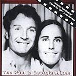 Paul & Georgia The Paul & Georgia Album
