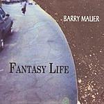 Barry Mauer Fantasy Life