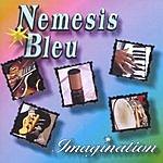 Nemesis Bleu Imagination