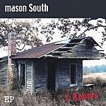 Mason South 3 Rooms