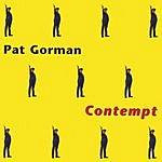 Pat Gorman Contempt